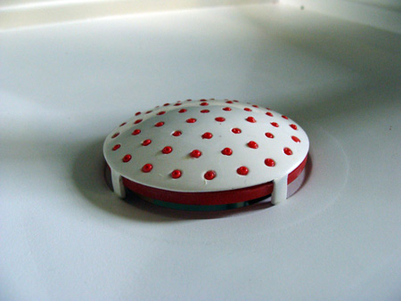 colo-dishwasher-by-peter-schwartz-and-helene-steiner-9.jpg