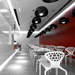 elfo-studio-square-grillthum1.jpg