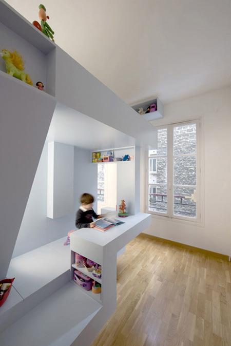 evas-bed-by-h2o-architectes-1.jpg