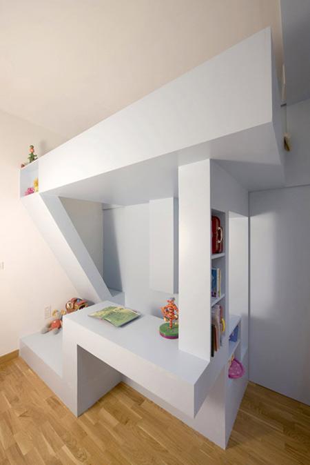 evas-bed-by-h2o-architectes-3.jpg