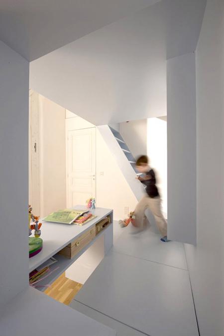 evas-bed-by-h2o-architectes-4.jpg