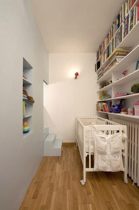 evas-bed-by-h2o-architectes-5.jpg
