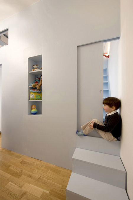 evas-bed-by-h2o-architectes-6.jpg