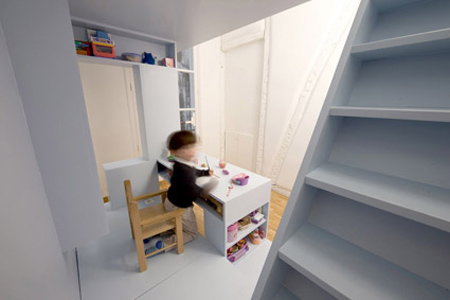 evas-bed-by-h2o-architectes-8.jpg