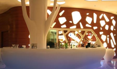 exedra-nice-hotel-by-massimo-iosa-ghini_bar4-phschiaffino.jpg