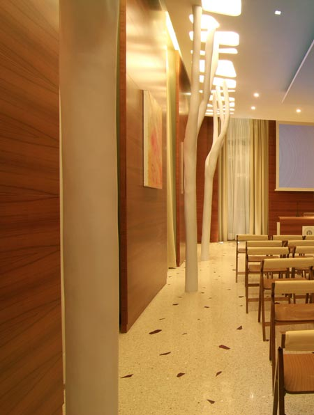 exedra-nice-hotel-by-massimo-iosa-ghini_meeting1-phschiaffino.jpg