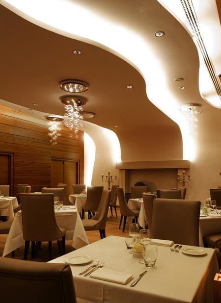 exedra-nice-hotel-by-massimo-iosa-ghini_ristorante-ph-boscolo.jpg