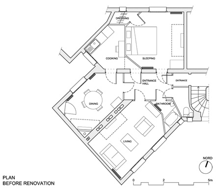 front-and-back-apartment-by-h2o-architectes-h2o-plan-beforerenovation-l.jpg