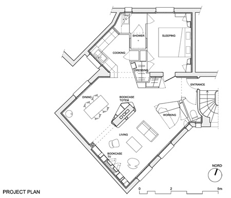 front-and-back-apartment-by-h2o-architectes-h2o-plan-project-lt.jpg