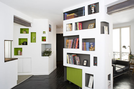front-and-back-apartment-by-h2o-architectes-img_3008.jpg