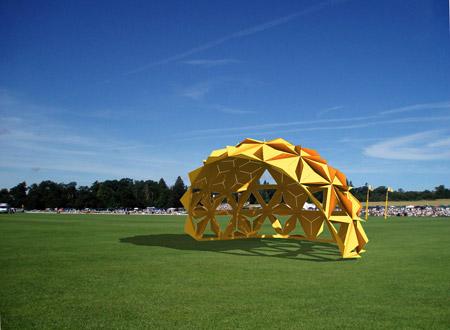 gold-cup-sky-field.jpg