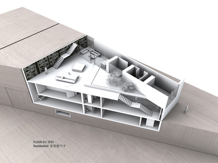 harajuku-house-by-daniel-statham-architects138_level_01.jpg