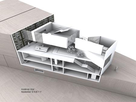 harajuku-house-by-daniel-statham-architects138_level_02.jpg