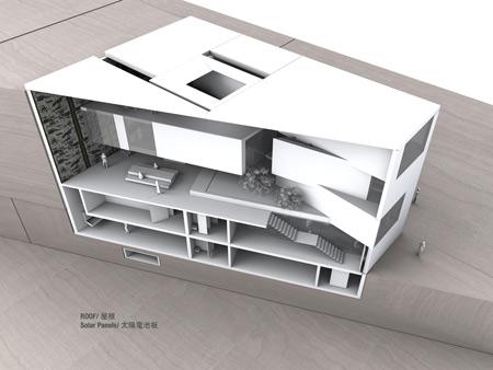 harajuku-house-by-daniel-statham-architects138_level_04_roof.jpg