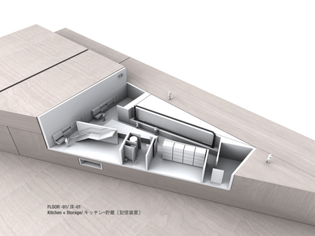 harajuku-house-by-daniel-statham-architects138_level_b01.jpg
