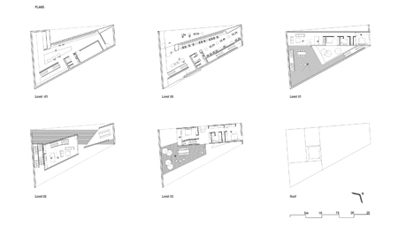 harajuku-house-by-daniel-statham-architects138_plans.jpg