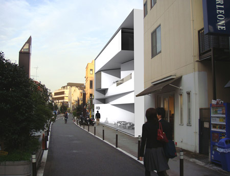 harajuku-house-by-daniel-statham-architects138_view_01.jpg