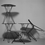 harry-stool-by-massproducti.jpg