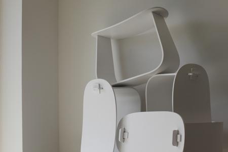 Harry stool by Massproductions_harry_01_julia_hetta.jpg