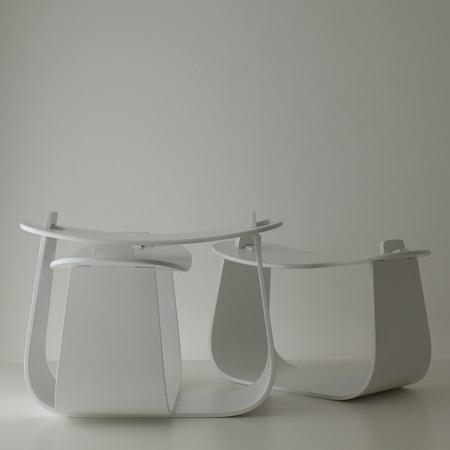 Harry stool by Massproductions_harry_02_julia_hetta-top.jpg