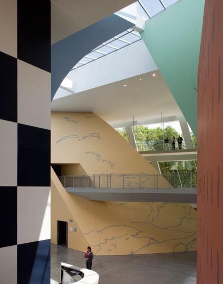 hergemuseum10.jpg