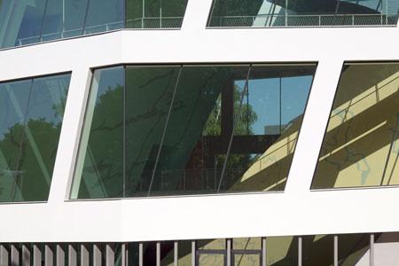 hergemuseum12.jpg