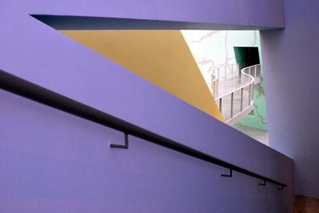 hergemuseum13.jpg