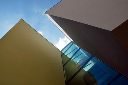hergemuseum15.jpg