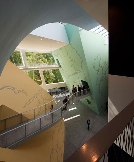 hergemuseum2.jpg