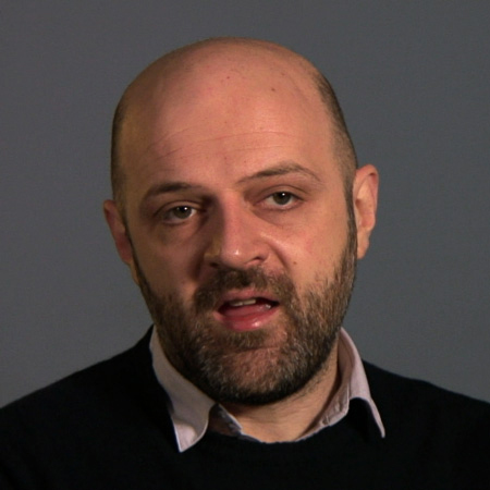 Super Contemporary interviews: Hussein Chalayan