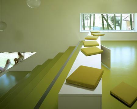 kindergarten-sighartstein-by-kadawittfeldarchitektur-11.jpg