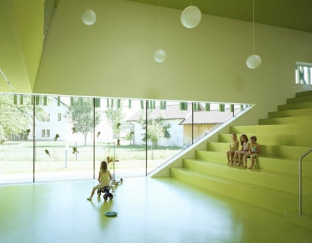 kindergarten-sighartstein-by-kadawittfeldarchitektur-12.jpg