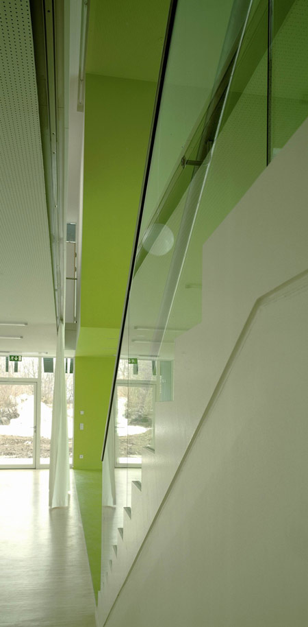 kindergarten-sighartstein-by-kadawittfeldarchitektur-2.jpg