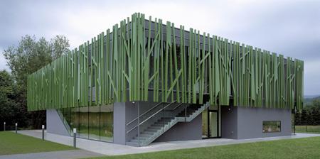 kindergarten-sighartstein-by-kadawittfeldarchitektur-3.jpg