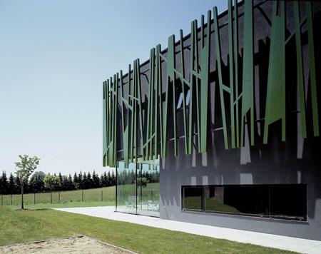 kindergarten-sighartstein-by-kadawittfeldarchitektur-5.jpg