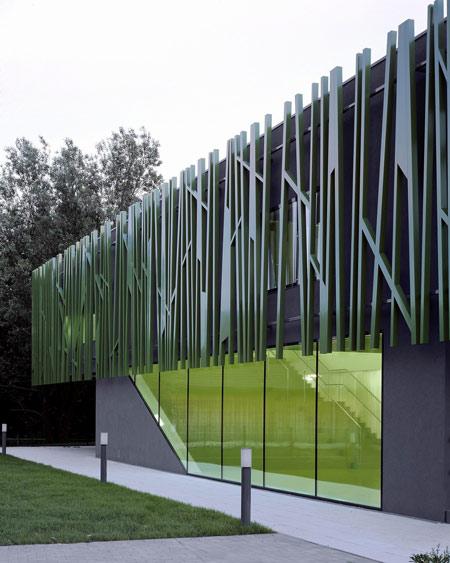 kindergarten-sighartstein-by-kadawittfeldarchitektur-7.jpg