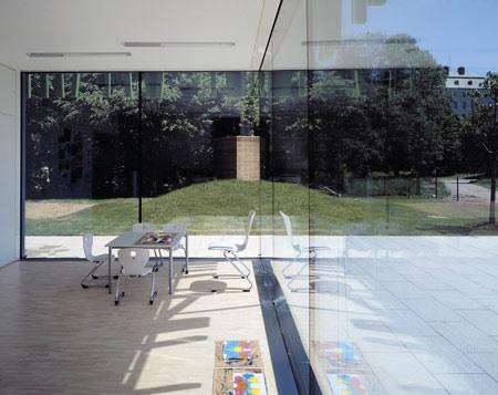 kindergarten-sighartstein-by-kadawittfeldarchitektur-8.jpg