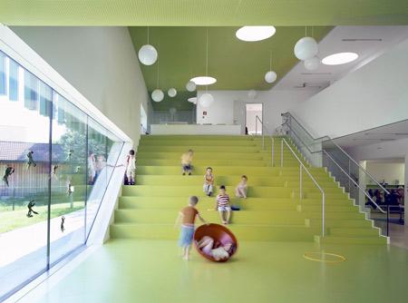 kindergarten-sighartstein-by-kadawittfeldarchitektur-9.jpg