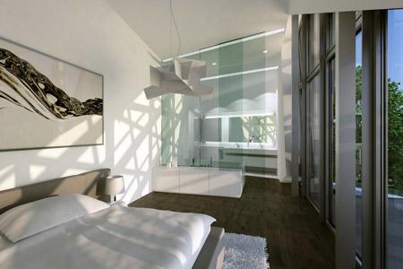 libeskind-villa-bathroom.jpg