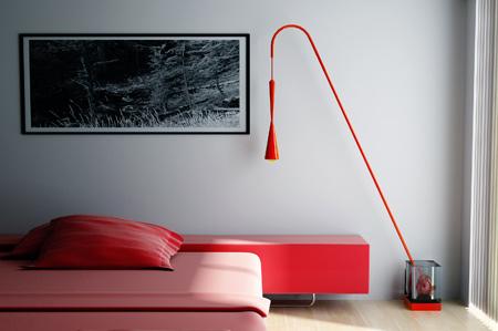 light-bulb-type11.jpg
