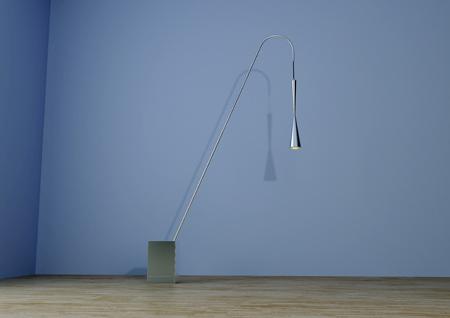 light-bulb-type2.jpg