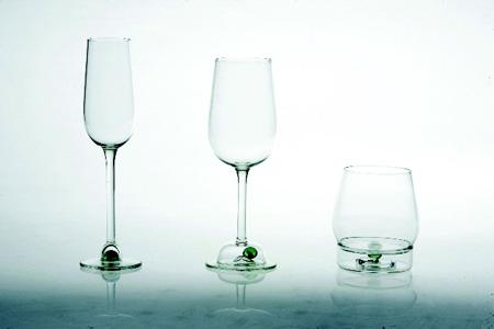 marbles-glasses.jpg