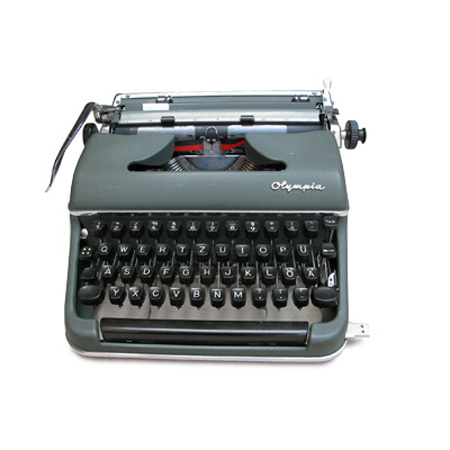memory-stucks-by-beta-tank___typewriter.jpg