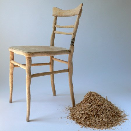mf1-whittle-chair_sq.jpg