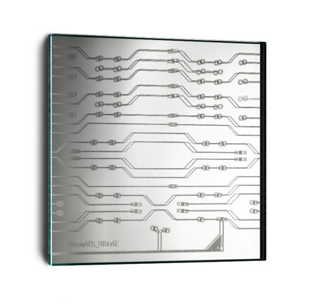 motherboard-by-romolo-stanco-1.jpg