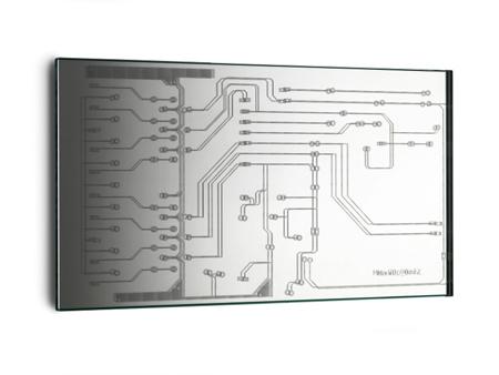 motherboard-by-romolo-stanco-2.jpg