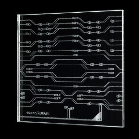 motherboard-by-romolo-stanco-8.jpg