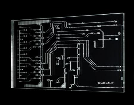 motherboard-by-romolo-stanco-9.jpg