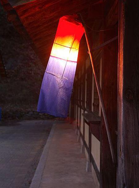 motivekorean-hanging-light.jpg