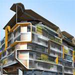 new-york-residence-by-massimo-iosa-ghini-associates.jpg